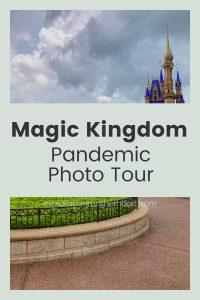 MK Photo Tour Pinterest PixTeller